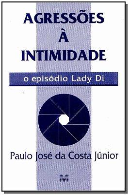 Agressões à Intimidade - Episodio Lady Di