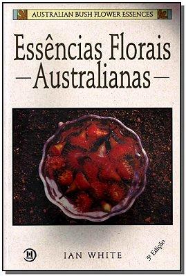 Essências Florais Australianas