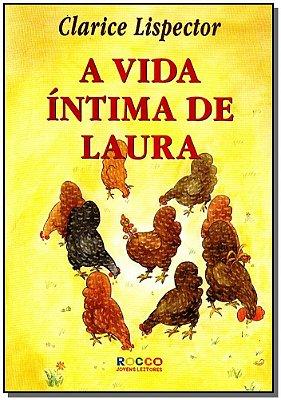 Vida Íntima de Laura, A