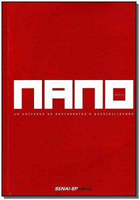 Nanomundo - Universo de Descobertas e Possibilidades, Um