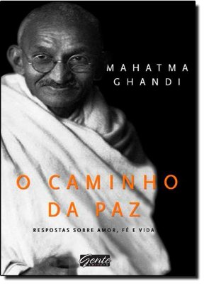 CAMINHO DA PAZ, O