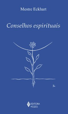 CONSELHOS ESPIRITUAIS
