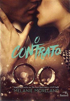 CONTRATO, O