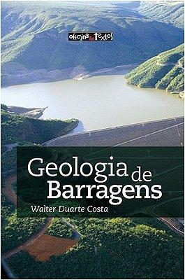 GEOLOGIA DE BARRAGENS