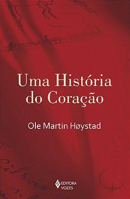 HISTORIA DO CORACAO, UMA