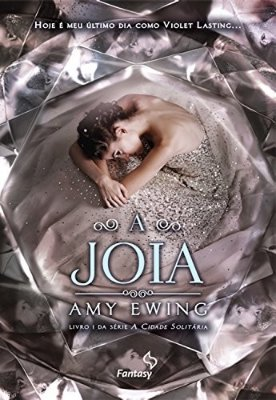 JOIA, A