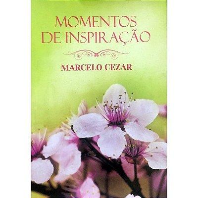 MOMENTOS DE INSPIRACAO