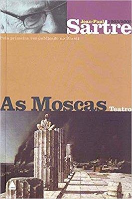 MOSCAS, AS