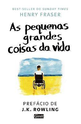 PEQUENAS GRANDES COISAS DA VIDA, AS