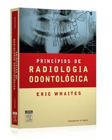 PRINCIPIOS DE RADIOLOGIA ODONTOLOGICA