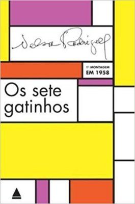 SETE GATINHOS, OS