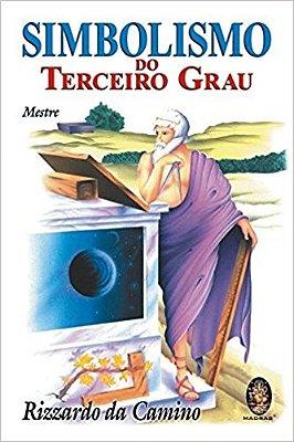 SIMBOLISMO DO TERCEIRO GRAU