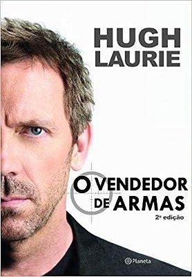 VENDEDOR DE ARMAS, O