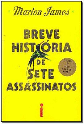 Buriti - Poruguês 1 - Caderno de Atividades