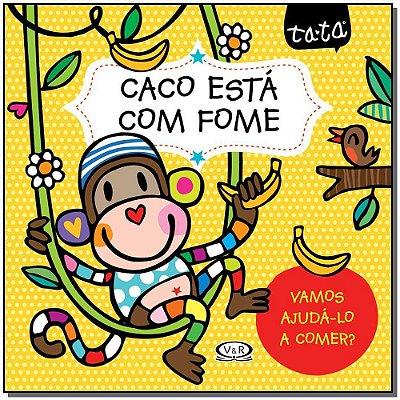 Camélias de Luz - 02ED/17