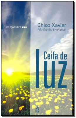 Chico Papeleta - 02Ed