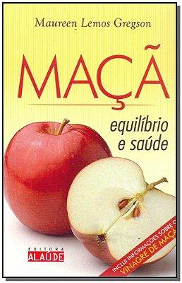 Magicas Iradas - Com Varinha Magica