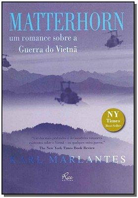 Melhores Contos - Mario de Andrade - (Pocket)