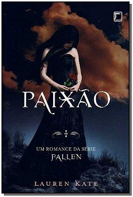 Pao Diario - Mulheres - Vol.2
