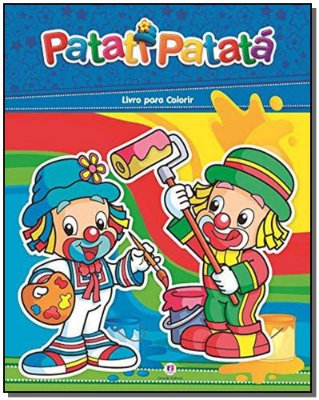 Peanuts: Ninguem Gosta De Mim - Bolso
