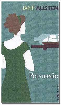 Pintando As Hist.classicas - Pinoquio