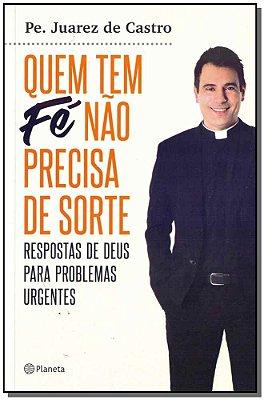 Quinta Disciplina, a - (Best Seller)