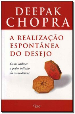 BOX O REINO SECRETO - SERIE II
