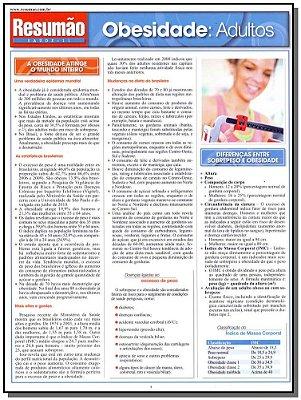 Revista Da Biblioteca-mario De Andrade N.68