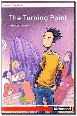 Tm - Fabulas Ilustradas - o Leao e o Ratinho