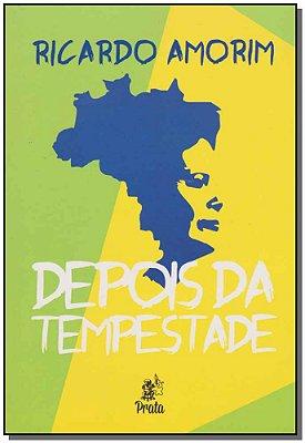 Em Questão-v.2-pol.prat.leit.brasil
