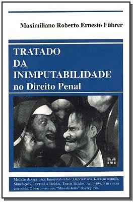 Direito Agrário - 01ED/16