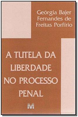 Sujeição Passiva Tributária - 03ED/17