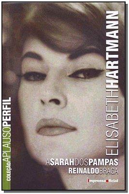 Elisabeth Hartmann-coleção Aplauso