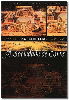 Sociedade de Corte, A