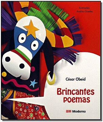 Bricantes Poemas