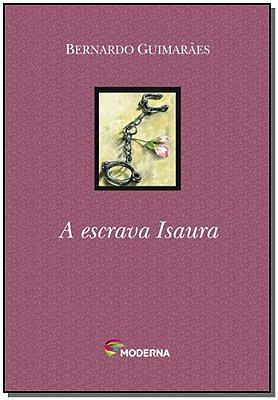 Escrava Isaura Ed2
