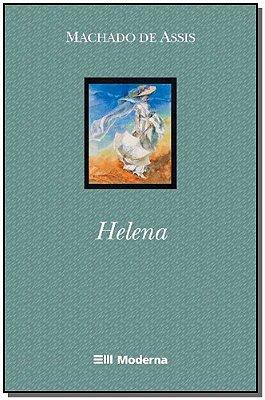 Helena - Moderna