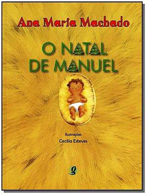 Natal de Manuel, O