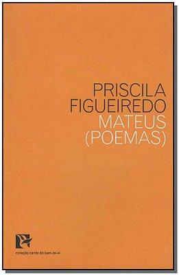 Mateus (Poemas)