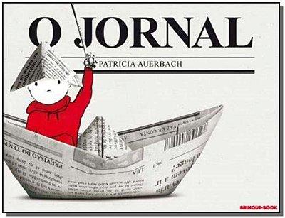 JORNAL, O
