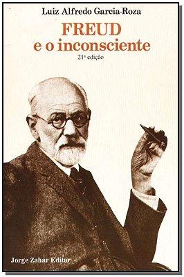 Freud e o Incosciente