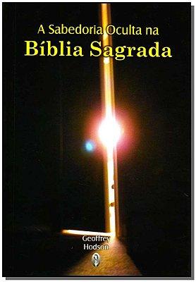 Sabedoria Oculta na Bíblia Sagrada