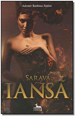 SARAVA IANSA