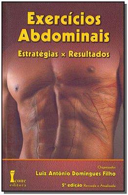 Zz-exercicios Abdomonais