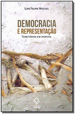 Democracia e Representação