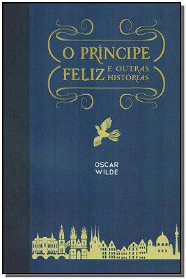 Príncipe Feliz e Outras Histórias, O