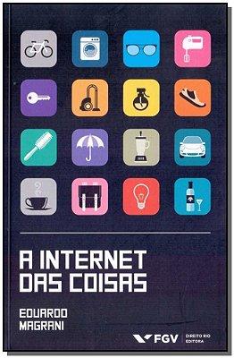 Internet das Coisas, A