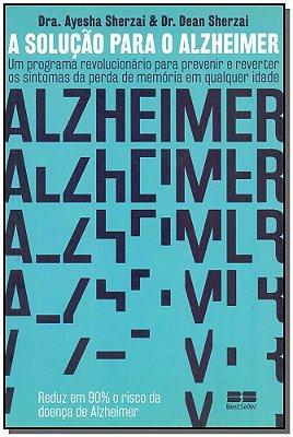 Solução Para o Alzheimer, A