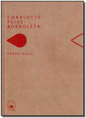 Charlotte-Peixe-Borboleta