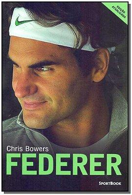 Federer - 02Ed